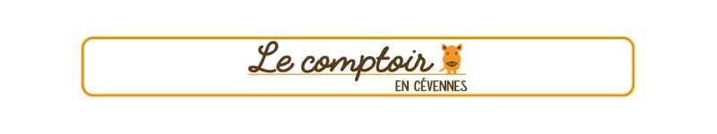 Comptoir Cévenol